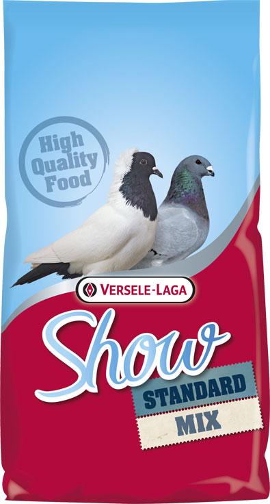 Show Standard 20 kg