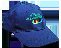 La Casquette Ferme de Beaumont