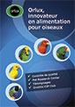 Documentation Nutribird