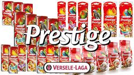 Prestige Friandises
