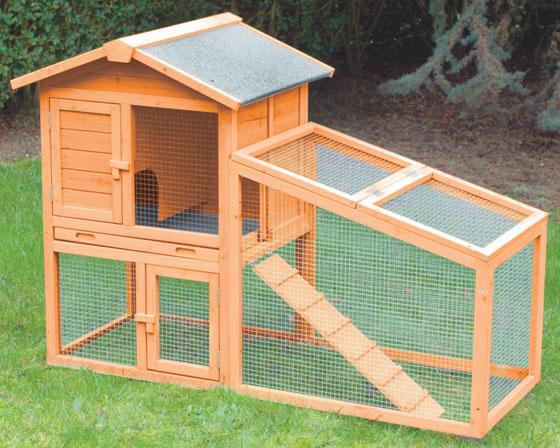 clapier bourgogne la ferme de beaumont clapiers bois. Black Bedroom Furniture Sets. Home Design Ideas