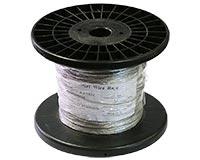 Câble acier galvanisé 250 m