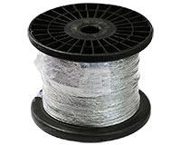 Câble acier galvanisé 350 m