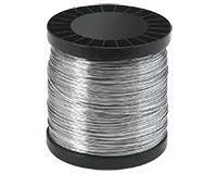 Câble aluminium 2 mm 400 m