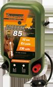 Poste secteur PADDOCK 85 R6