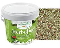 HerboFort