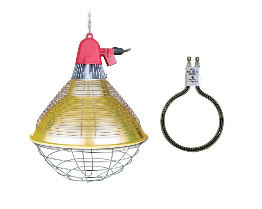 lampe a filament de carbone leveuse pro et lampe. Black Bedroom Furniture Sets. Home Design Ideas