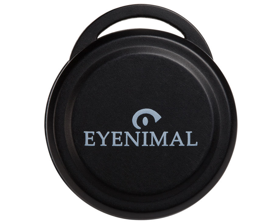 Eyenimal Indoor Pet Control