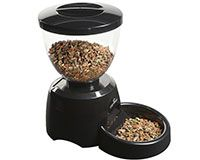 Eyenimal Pet Feeder
