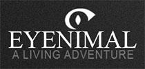 Logo Eyenimal Numaxes