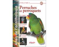 Atlas de l'ornithologie vol. 1