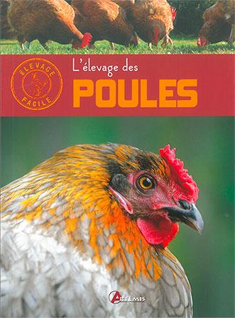 L'élevage des oies et des canards - Alain Fournier