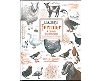 Larousse Fermier