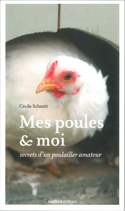 Mes poules & moi