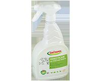 Insecticide en spray Ecocert
