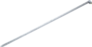 Piquet de terre 1 m