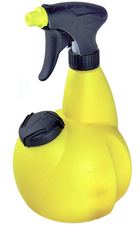 Pulvérisateur gâchette 1 litre