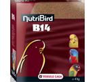 NutriBird B14 - entretien 4 kg