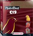 NutriBird C19 - élevage 5kg