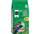 Insect Patee 200 gr - le lot de 7