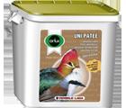 Uni patee Premium 5 kg