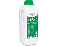 Soluvert 5 litres