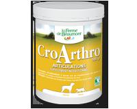 CroArthro 250 gr