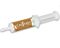 CroTrajet 60 ml