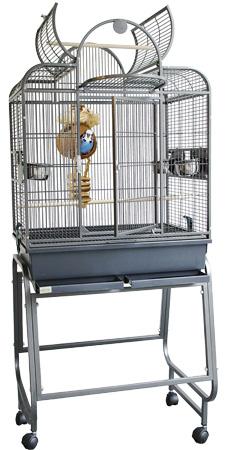 Cage Mini SAN REMO