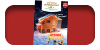 Catalogue interactif Hiver 2014